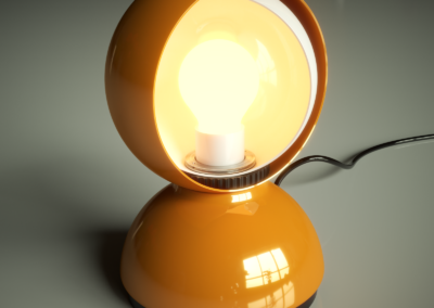 image for render portfolio